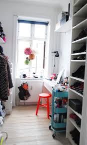 16 best walk in wardrobe images on pinterest dresser home and