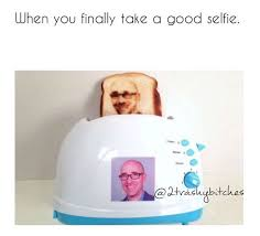 Toaster Face 437 Best Hahaha Images On Pinterest Hilarious Funny Memes