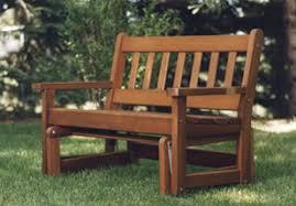 Outdoor Furniture Patio Furniture Teak Furniture Garden - Cedar outdoor furniture