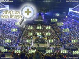 the o2 floor plan 7 best the o2 arena london seating plan images on pinterest number