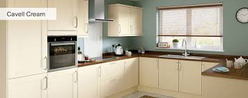 homebase kitchen furniture cavell home ideas kitchens