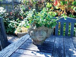 Outdoor Planters Large by Large Outdoor Planters Decor Modern Large Outdoor Planters Ideas
