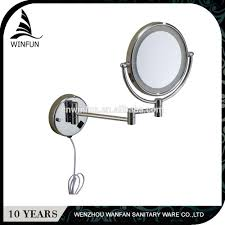 hotel makeup mirror hotel makeup mirror suppliers and