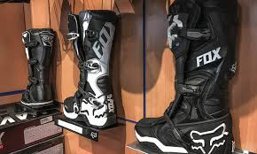 dirt bike motorcycle boots dirt bike boots the ultimate buyer s guide for weekend warriors