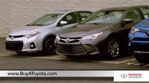 the closest toyota dealer 2017 chevrolet malibu vs 2017 toyota camry st louis mo