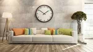 wall art designs living room wall art living room or saloon