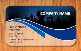 cards online business cards online visiting card printing order visiting