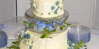 white chocolate wedding cake home decorating ideas lalawgroup us