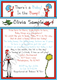 once upon a time baby shower theme dr seuss bump baby shower