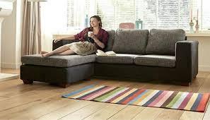 canapé pour petit salon canape d angle pour petit salon picture 1 canape angle pour petit