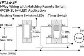 leviton wall switch wiring diagram 4k wallpapers