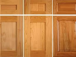 cherry vs alder kitchen cabinets replacement doors replacing