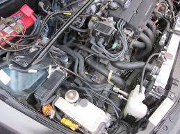 e30 engine bay diagram e30 wiring diagrams