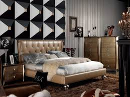 Modern Luxury Furniture by Bedroom Furniture High End U003e Pierpointsprings Com