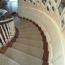 wood floor to carpet srs transition carpet vidalondon
