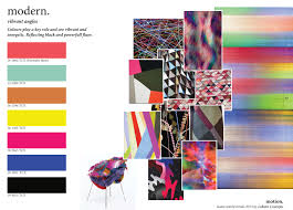 home textile trends 2013 pdf anatexstyle lobster concepts home textile trends 2013 home textile trends 2013 pdf