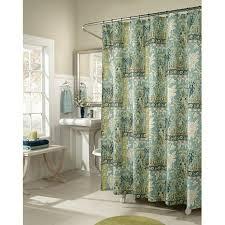 Shower Curtains Unique 30 Best Shower Curtain Images On Pinterest Bathroom Ideas