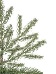 brewer spruce artificial tree from balsam hill