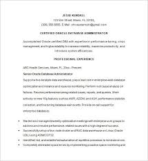 Dba Administrator Resume 2003 Ap Us History Dbq Essay Form B Three Sentence Essay An Essay