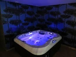 hotel pas cher avec dans la chambre charmant chambre hotel avec privatif 3 louer chambre avec