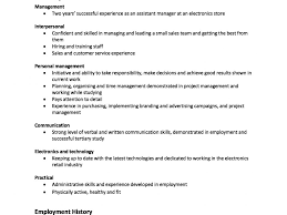 download templates of cover letters for cv haadyaooverbayresort com