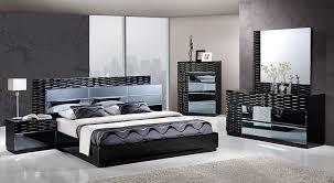 Manhattan Bedroom Furniture Manhattan Bedroom Set Furniture