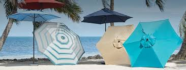 Home Depot Outdoor Furniture Sale by Patio Umbrellas Outdoor Furniture The Home Depot