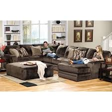 store for homes furniture furniture newton grinnell pella