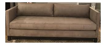 Mitchell Gold Sleeper Sofa Best Mitchell Gold Sleeper Sofa Price 2018 Couches And Sofas Ideas