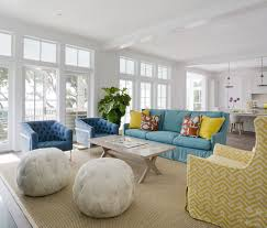htons homes interiors 131 best living room images on for the home living room
