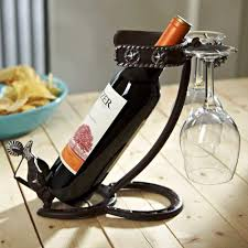 unique wine bottles favorite wall wine rack design as as wooden decoration ideas