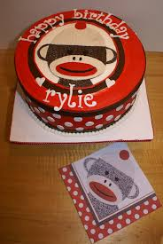 best 25 monkey birthday cakes ideas on pinterest monkey