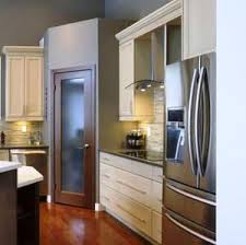 Wurth Kitchen Cabinets Wurth Wood Stay Up To Date With Wurth Wood S
