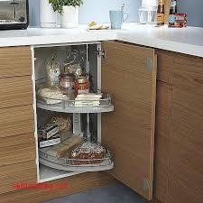 rangement cuisine castorama castorama meuble de rangement cuisine cuisine cuisine castorama