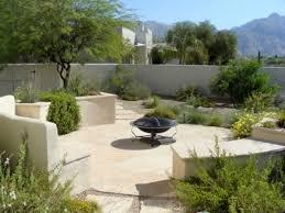 xeriscapes tucson az sonoran gardens inc