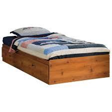 kids double desk kids beds bunk beds kids beds loft beds best buy canada