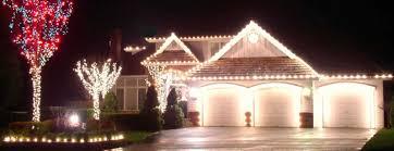 holiday lights st louis st louis holiday lighting ideasst louis lawn care company st
