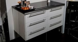 meuble bas ikea cuisine ikea cuisine meuble bas 5 ikea metod la nouvelle m233thode dikea