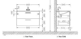 hauteur plan de travail cuisine ikea hauteur plan de travail hauteur d cuisine inspirational cuisine