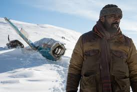 Mountains Idris Elba And Kate Winslet On Challenges Of The Mountain Between