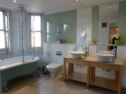 Clawfoot Tub Bathroom Design Ideas Bathroom Inspiring Bathup With Grey Clawfoot Tub On Ceramics