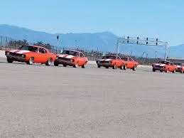 1968 camaro suspension upgrade 1968 chevy camaro suspension upgrade chevy