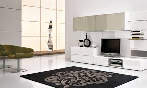 living ultra modern lcd tv wall mount cabinet design 2017 2 2017