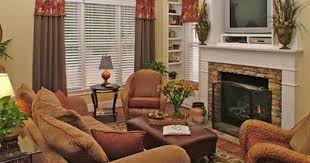 How To Arrange Furniture In Living Room How To Arrange Furniture In A Small Living Room Ohio Trm Furniture