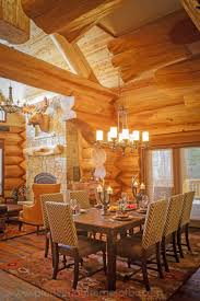 pin by great american country on log cabin kings pinterest