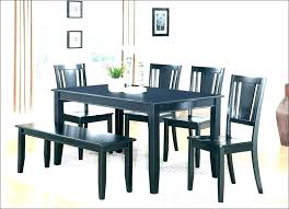 pub table and chairs for sale indoor bistro table and chairs angiema co