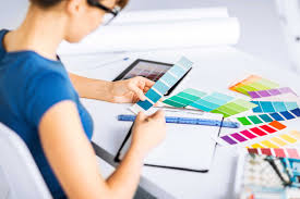 Interior Design New Interior Design Career Information Home
