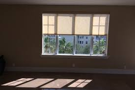 Tropical Shade Blinds Window Coverings In Rockledge Fl Image Gallery Budget Blinds