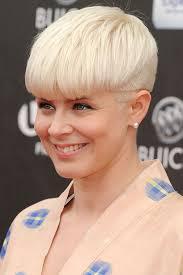 sissy hairstyles bowl cut day hair styles