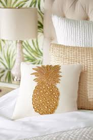 best 25 tropical bedroom decor ideas on pinterest tropical you may not be able to take an exotic tropical vacation this summer but you can make your own bedroom feel like a five star resort with a few elegant